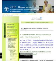 CDD UNIONE