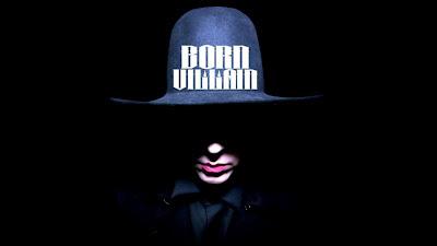 Marilyn Manson: videoklip a podrobné INFO k nové desce