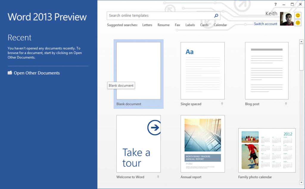 word office 2013 download gratis