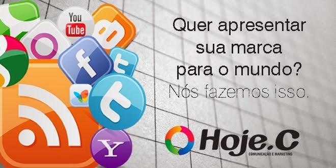 hojec.com.br