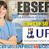 Apostila Concurso EBSERH-SE Aracaju (UFS) 2014