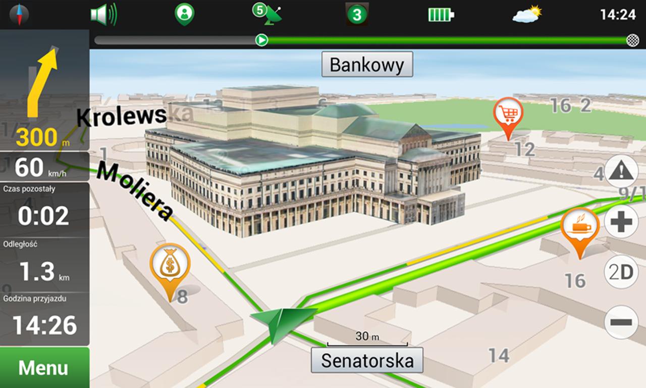 навител для андроид крякнутый скачать бесплатно россия