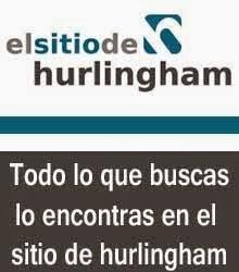 EL SITIO DE HURLINGHAM