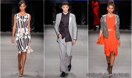 Fashion Rio balanço final