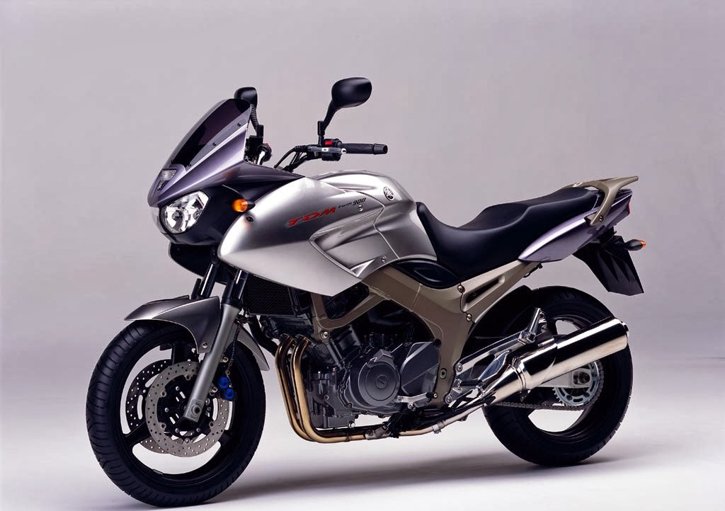 Yamah Adventure XT 250cc New Bikes