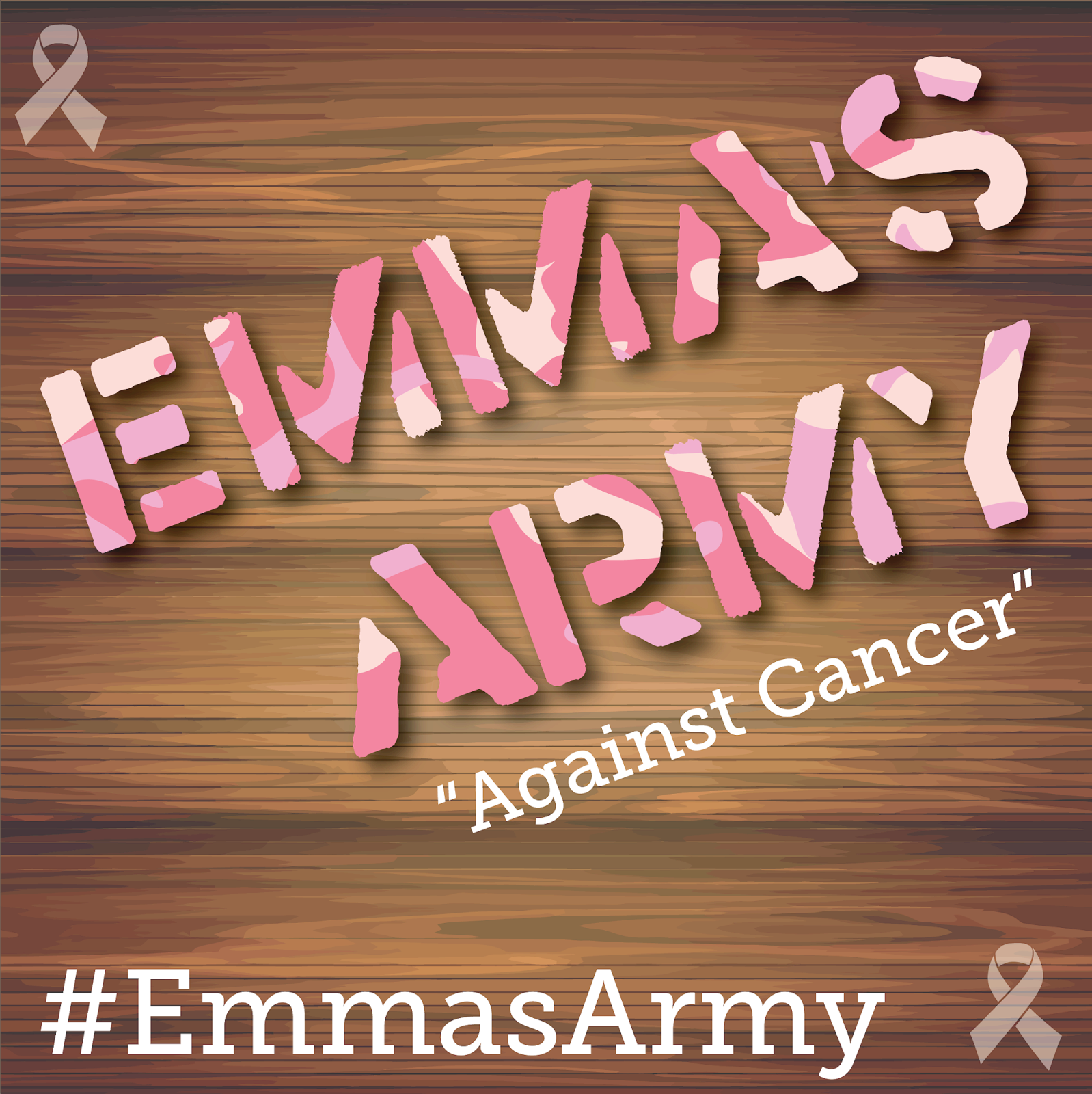 emmas army fight against cancer
