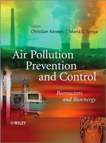 http://www.kingcheapebooks.com/2014/10/air-pollution-prevention-and-control.html