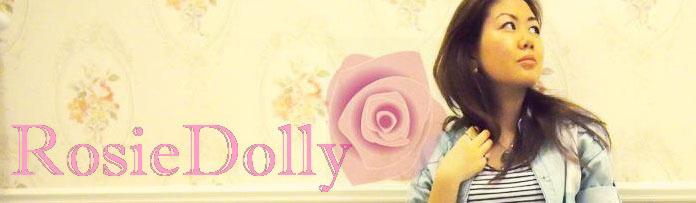 RosieDolly*