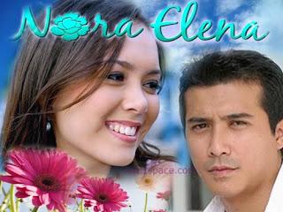 Dipetik dari Drama Nora Elena AKASIA TV3
