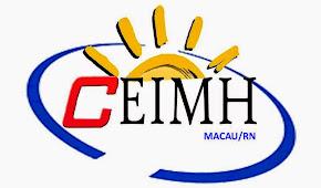 COLEGIO CEIMH