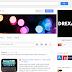 Drexar21 kini di Google+