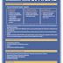 Yayasan Proton Tawar 3 Kategori Biasiswa