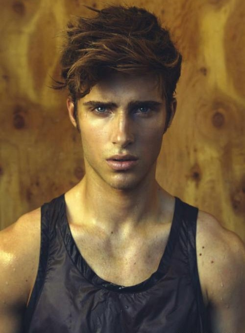 Ryan Taylor pictures and photos - Pinterest Most Popular