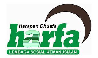 Costumer Artha Media Cemerlang - Pop Up Counter Harapan Huafa Banten