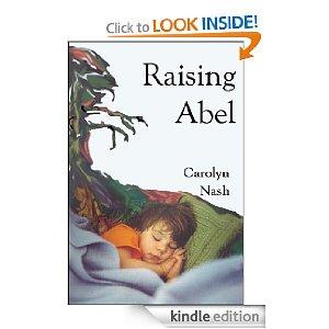 Raising a Traumatized Child
