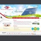 solarheatersupplier
