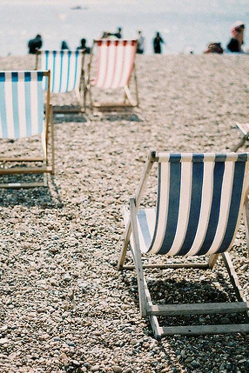 spiaggia-lido