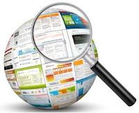 Tips Cara Kirim Blog ke Web Direktory Untuk SEO