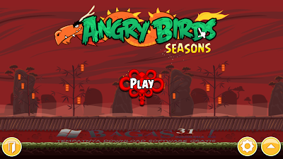 Angry Birds Season 2.2 Full Patch 2