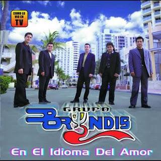Grupo.Byndis-2001-En.El.Idioma.Del.Amor.jpg