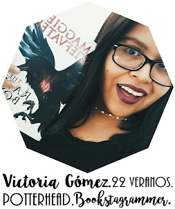 Victoria | A court of stories