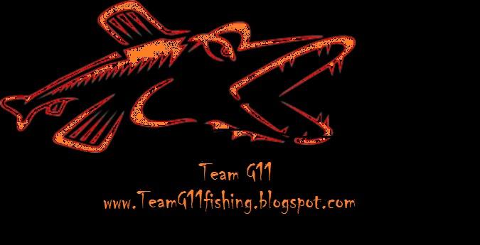 Team G11