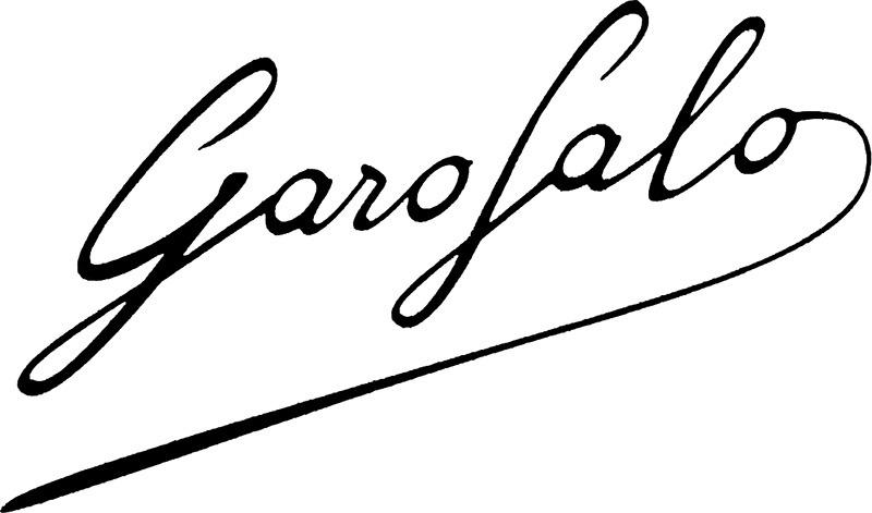pasta e farine Garofalo