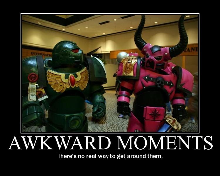 awkward_2.jpg