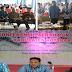 Ketua PGRI Sesalkan Anggota Dewan Absen Di Koferensi