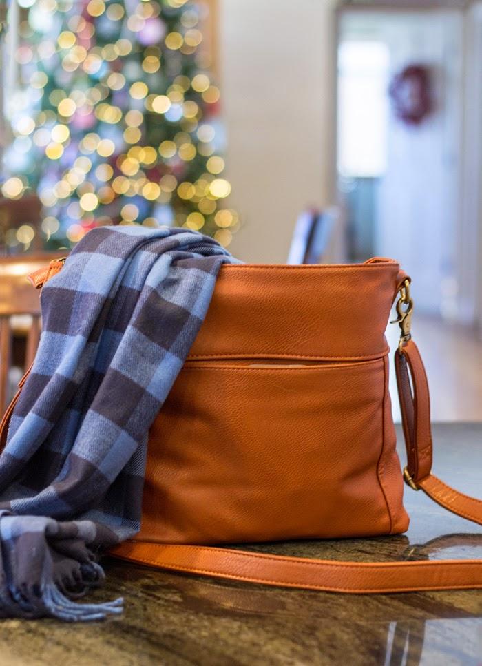 dslr cute purse, purse for camera