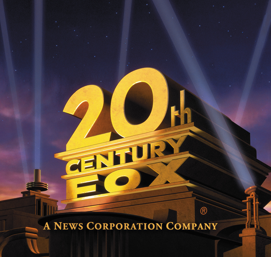 musical films in the 20th century The 100 most important american musical works of the 20th century  of genres  -- classical, jazz, rock'n'roll, country, r&b, musical theatre and film scores.