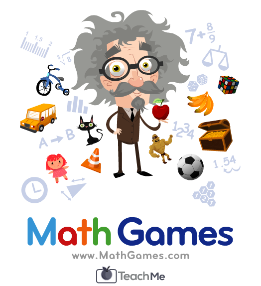 Image result for mathgames.com