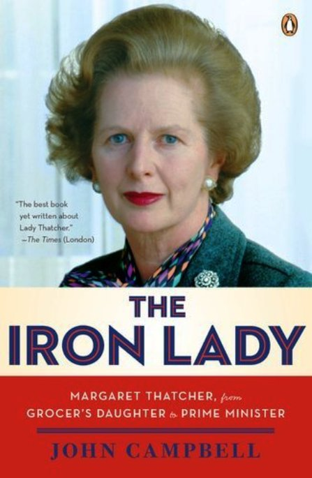 a biography of margaret hilda thatcher the first woman prime minister in great britain Margaret thatcher is profiled as great britain's first female prime minister and a social conservative who had a little secret she didn't want anyone to know.