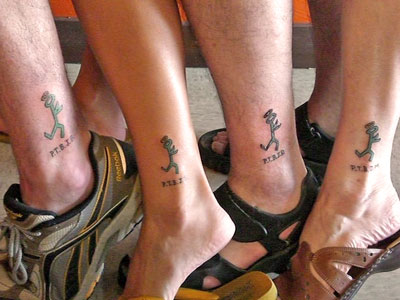 Best Tattoos For Men Tattoos About Family