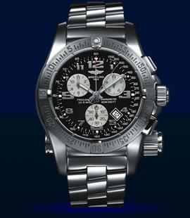 snygga och billiga klockor