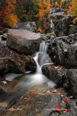 http://juergen-roth.artistwebsites.com/featured/silver-cascade-at-crawford-notch-state-park-juergen-roth.html