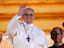 Strona Watykanu