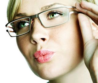 Poboljšanje vida