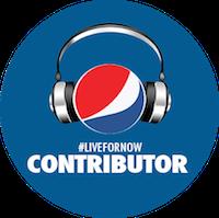 Pepsi Contributor