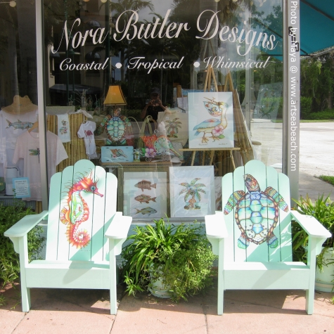 also decorating adirondack chairs on adirondack diy home decor ideas