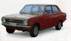 Nissan-Sunny-1970-1973
