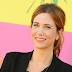 """Kristen Wiig vai dirigir filme com equipe de """"Missão Madrinha de Casamento"""""""