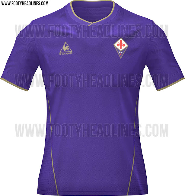 New Kits 15/16 Fiorentina-15-16-home-kit