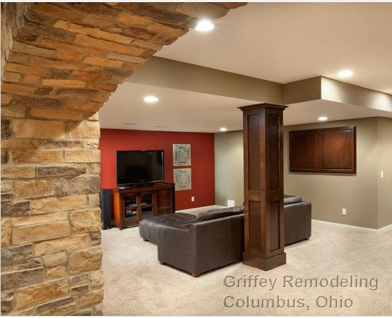 http://www.houzz.com/projects/72774/Galena--Ohio--Basement-Remodel