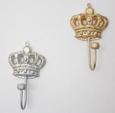 Principes e princesas