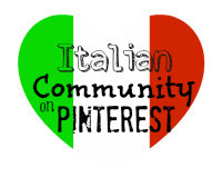 La community di Pinnatrici Italiane