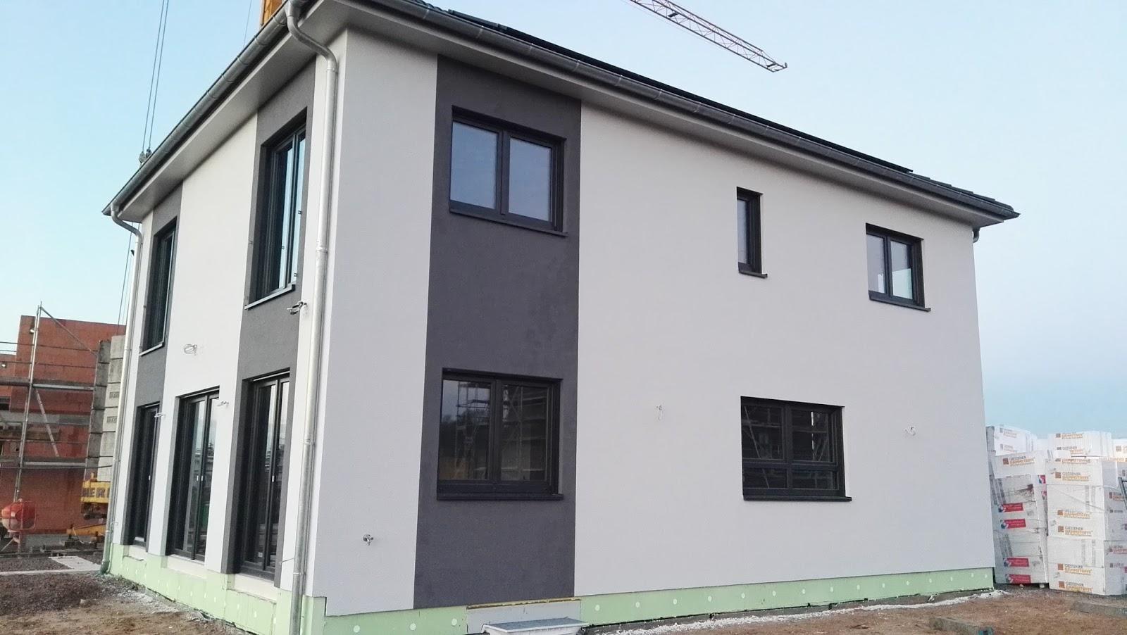 Container Anbau An Haus ~ Hausdesignhub.co