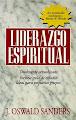 LIBRO LIDERAZGO ESPIRITUAL DE J. OSWALD SANDERS PARA ESCUCHAR ONLINE