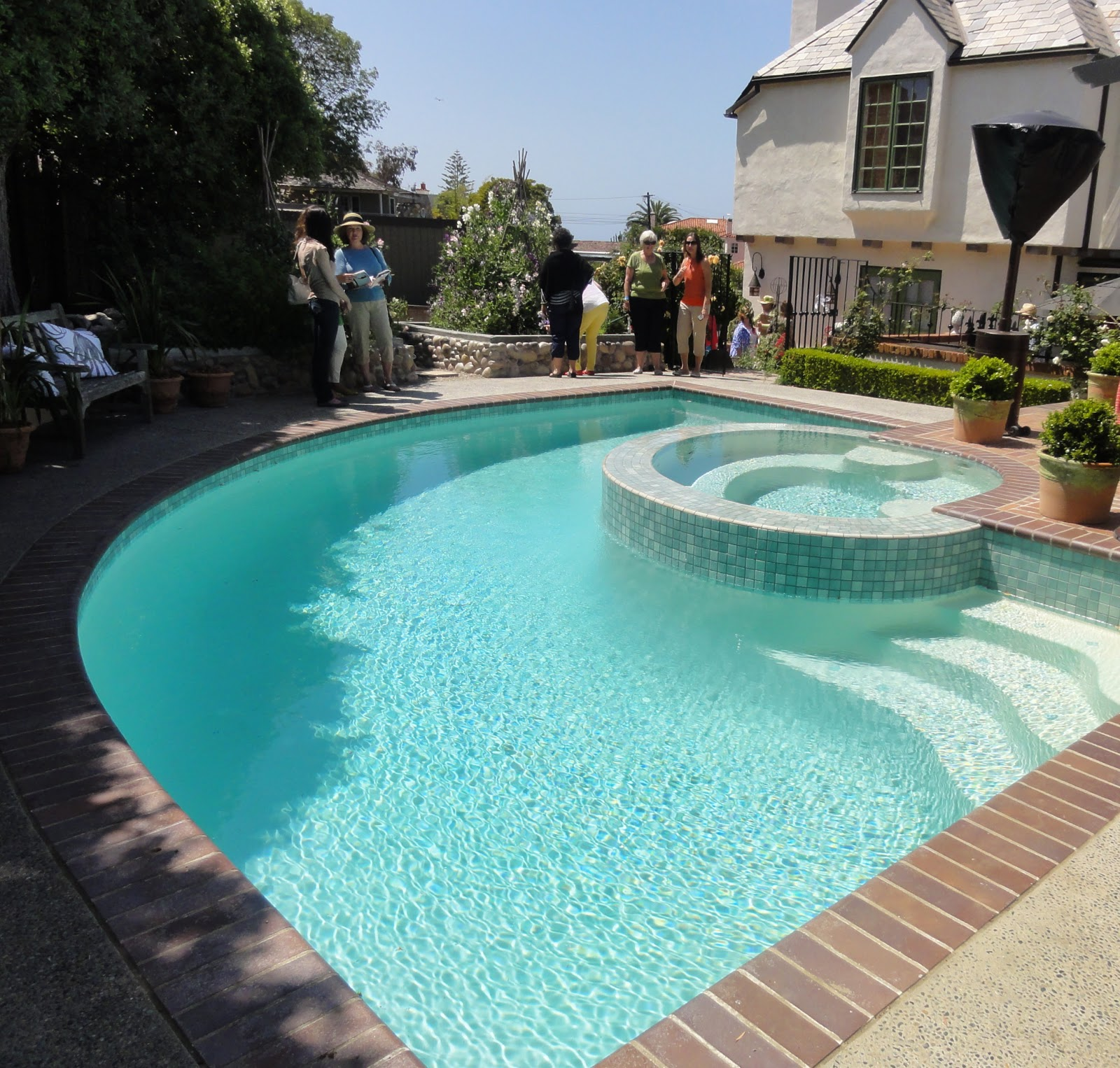 cool shaped swimming pools c shaped swimming pool