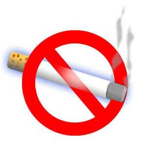 Demet e pirjes se duhanit